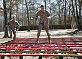 200th MPCOM Soldiers compete in the command's 2015 Best Warrior Competition 150401-A-IL196-703.jpg