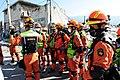 2010년 중앙119구조단 아이티 지진 국제출동100118 세인트제라드 지역 수색활동 (7).jpg