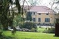 2010-04-28 Gut Böckel, Rödinghausen 137.jpg