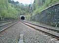 2010-05-04-Rehbergtunnel (1).JPG