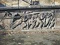 20100307.Dresden.Relief-Elbe-Bomätscher.-05.jpg