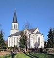 20100417700MDR Greifendorf (Rossau) Dorfkirche.jpg