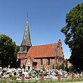 20100702 Matowy Wielkie, church, 1.jpg