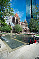 2010 CopleySquare Boston 4699674976.jpg