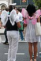 2010 Dublin Pride Parade (4739261003).jpg