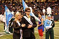 2010 Homecoming Court (5069165388).jpg