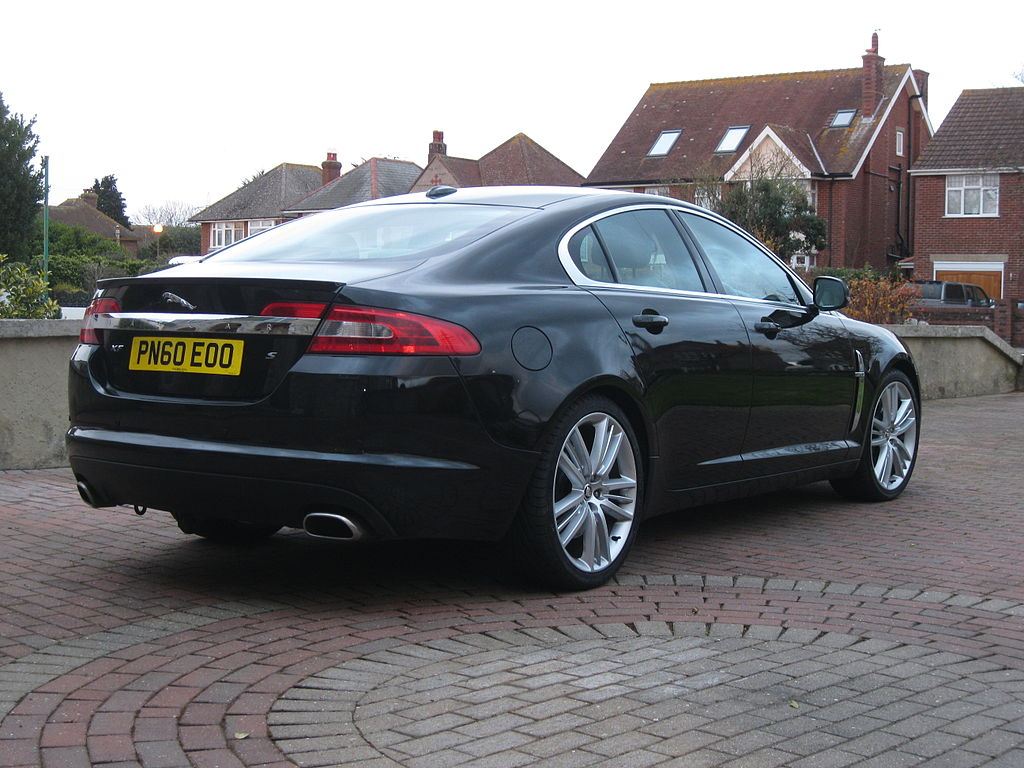 for forums jaguar supercharged replacing rims xfr oem xf new forum