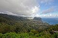 2011-03-05 03-13 Madeira 226 Machico (5545216270).jpg