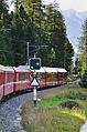 2011-08-02 17-42-43 Switzerland Pontresina.jpg
