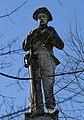 2011.03.12.094229 Statue main square Lumpkin Georgia USA.jpg