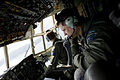 20110415 AK N1015025 0007.jpg - Flickr - NZ Defence Force.jpg