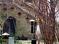 20110510 54 DeKoven Center, Racine, Wisconsin (6012998732).jpg