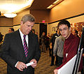 20111103-OSEC-JC-0004 - Flickr - USDAgov.jpg