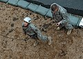 2011 Army National Guard Best Warrior Competition (6026592542).jpg