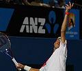 2011 Australian Open IMG 6438 (5448444466).jpg