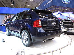 2011 Ford Edge 03 CIAS 2010.jpg