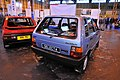 2011 NEC Classic Car Show DSC 2171 - Flickr - tonylanciabeta.jpg
