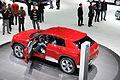 2012-03-07 Motorshow Geneva 4567.JPG
