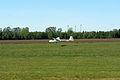 2012-05-13 Nordsee-Luftbilder DSCF8448.jpg