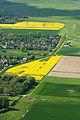 2012-05-13 Nordsee-Luftbilder DSCF8524.jpg