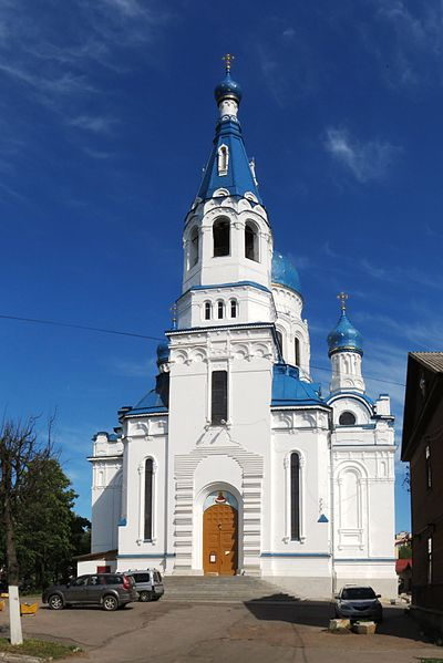 File:2012-06-20 Гатчина. Покровский собор.jpg