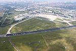 2012-08-08-fotoflug-bremen zweiter flug 0196.JPG