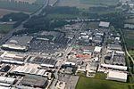 2012-08-08-fotoflug-bremen zweiter flug 0325.JPG