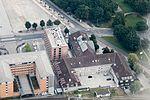 2012-08-08-fotoflug-bremen zweiter flug 1077.JPG