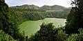 2012-10-17 15-52-01 Portugal Azores Sete Cidades 5v 129.JPG