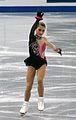 2012-12 Final Grand Prix 1d 456 Hannah Miller.JPG