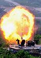 2012.6.22 한미 통합화력전투 훈련 (7437074432).jpg