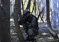 2012. 10. 해병대 수색정찰 훈련 Rep.of Marine Corps Reconnaissance Training (8095547192).jpg