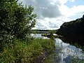 20120814 08 Ireland - Co. Cork - Lee Valley (7949982142).jpg