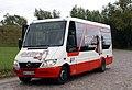 2012 09 15 Biberbus.jpg
