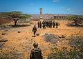 2012 10 05 Kismayo AMISOM RKB Security j-1 (8071402143).jpg