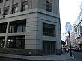 2012 MasonSt Boston Massachusetts 4791.jpg