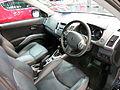 2012 Peugeot 4007 (MY12) SV HDi wagon (2012-10-26) 02.jpg