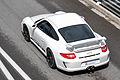 2012 Porsche 997 GT3 in Monaco.jpg