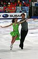 2012 Rostelecom Cup 02d 639 Nicole ORFORD Thomas WILLIAMS.JPG