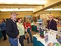 2012 Vendor Trade Show March 6 & 7 (6817168264).jpg