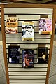 2012 WOMENS HISTORY DISPLAY 4 (6830593584).jpg