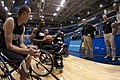 2012 Warrior Games - Basketball 120501-A-AJ780-017.jpg