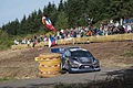 2012 rallye deutschland by 2eightdsc 9263.jpg