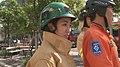 2013년 9월 부산광역시 해운대구 센텀119안전센터 심장이 뛴다 촬영 Still1004 00047.jpg