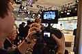 2013-01-20-niedersachsenwahl-134.jpg