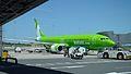 2013-02-22 10-39-28 South Africa Kwa Zulu Natal Tongaat King Shaka International Airport.JPG