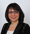 2013-02-27-Judith-Lannert-3071-a.jpg