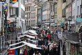 2013-03-16 13-04-54 Switzerland Kanton Bern Thun Thun.JPG