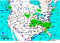 2013-03-24 Surface Weather Map NOAA.png