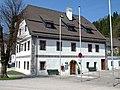 2013.04.21 - Opponitz - Gemeindeamt - 01.jpg